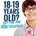 100-pay-campaign-picture-1
