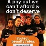 penalty-rates-picture-2